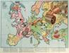 63/6266   [Caricatural maps]. Hark! Hark! The Dogs do Bark! Serio-Comique