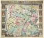 63/6387   [Delfland]. 'T Hooge Heemraedschap van Delfland, met alle de Ste