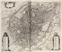 63/3253   [Atlases]. Blaeu, J.