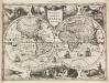 63/3261   [Atlases]. Mercator, G. and Hondius, J.