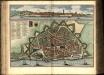 64/2847   [Gelderland]. Slichtenhorst, A. van.