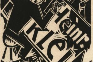 65/3648   Dix, O. (1891-1969).