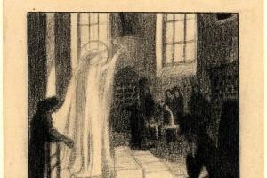 65/1275   [Dénis, M.]. Thomas à Kempis.