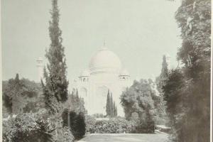 66/2148   [India]. La Roche, E.