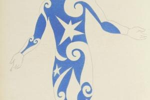 66/4582   Picasso, P. (1881-1973).