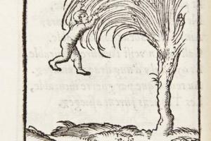 67/2947   [Emblemata]. Alciatus, A.