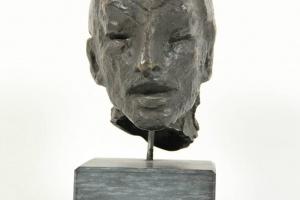 68/5343   Raedecker, J. (1885-1956).