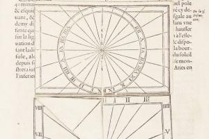 68/2627   [Astronomy]. Caus, S. de.