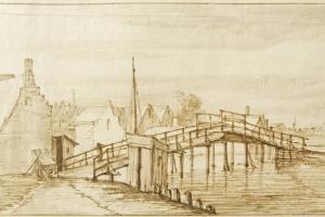 68/5996   Rutgers, A. (1632-1699).