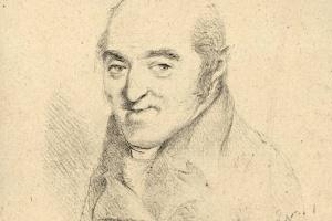 70/5572   [Lithography]. Vivant-Denon, D. (1747-1825).
