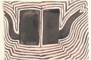 70/3666   Gubbels, K. (b.1934).