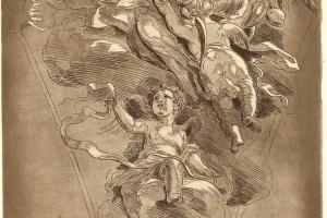70/5561   Le Sueur, N. (1691-1764).
