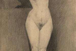 70/5260   Pelt, G.T.M. van (1873-1926).