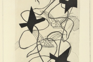 70/4937   [Posters]. Braque, G. (1882-1963).