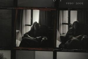 70/610   [Photography]. Leibovitz, A.