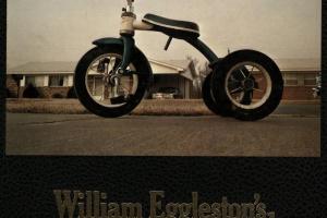 70/583   [Photography]. Egglestone, W.