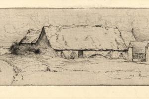 70/3482   Delâtre, E. (1864-1938).