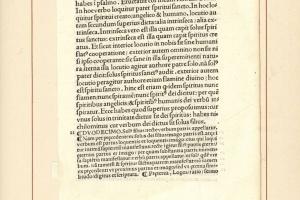 70/1405   [Grabhorn Press]. Pattison, M.
