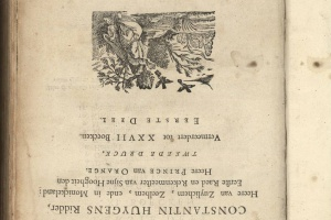 70/3066   Huygens, C.