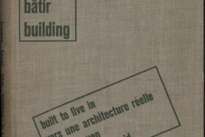 70/148   [Architecture]. Loghem, J.B. van.