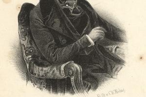 70/1182   Dickens, C.