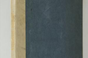 70/1382   Eulenberg, H.