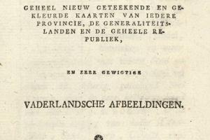 70/3163   [Netherlands]. (Martinet, J.F.).