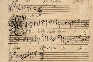 70/3141   [Music]. Lasso, O. di.