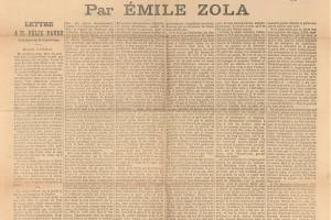 70/1224   Zola, E.