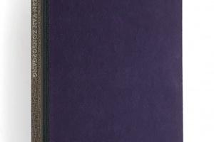 70/1513   [Regulierenpers]. Gerhardt, I.