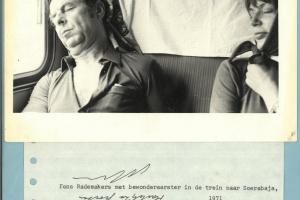 70/1094   Hermans, W.F.