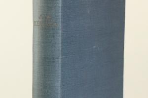 70/2400   [Economics]. Keynes, J.M.