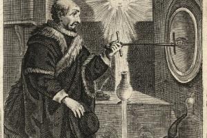 70/3189   [Occultism]. Porta, G.B.