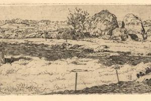 70/3547   Dupont, P. (1870-1911).