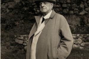 71/2781   [Music]. Sibelius, J. (1856-1957).