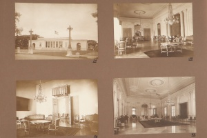 71/993   [Photographs]. Adam, T. (1878-1955).