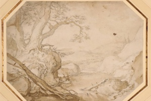 72/5570   Bloemaert, A. (1564-1651).