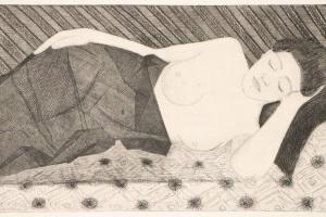 72/4154   Jessurun de Mesquita, S. (1868-1944).
