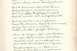 72/1338   Walschap, G.