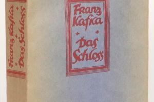 72/1408   Kafka, F.