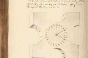 72/2928   [Mathematics]. Kinckhuysen, G. (1625-1666).