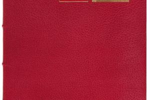 73/1074   [Bindings]. Rilke, R.M.