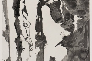 74/4111   [Picasso, P. (1881-1973)]. Reverdy, P.